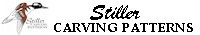 Click here to visit Stiller Carving Patterns........